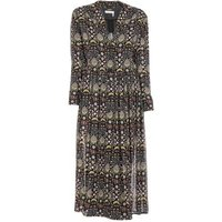 CHLOE DRESSES 3/4 length dresses Women on YOOX.COM