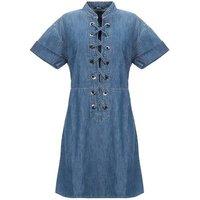GAS DRESSES Short dresses Women on YOOX.COM