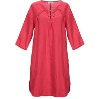SAINT TROPEZ DRESSES Short dresses Women on YOOX.COM