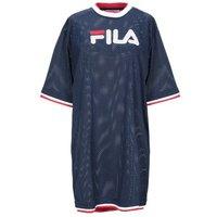 FILA DRESSES Short dresses Women on YOOX.COM