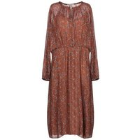 POMANDERE DRESSES 3/4 length dresses Women on YOOX.COM