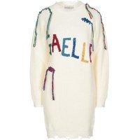 GAeLLE Paris DRESSES Short dresses Women on YOOX.COM
