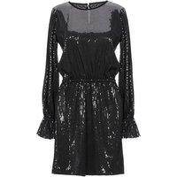 DIANE KRUGER DRESSES Short dresses Women on YOOX.COM