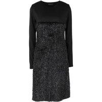 CONTESSA DRESSES Short dresses Women on YOOX.COM