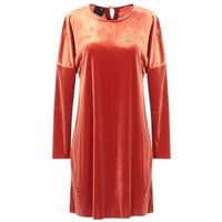 PEPITA DRESSES Short dresses Women on YOOX.COM