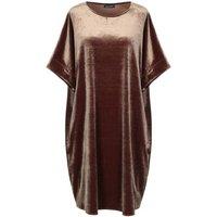 DIANE KRUGER DRESSES Knee-length dresses Women on YOOX.COM