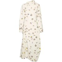 ACNE STUDIOS DRESSES Long dresses Women on YOOX.COM