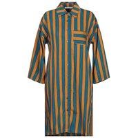NATHALIE VLEESCHOUWER DRESSES Short dresses Women on YOOX.COM
