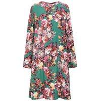 ROSE' A POIS DRESSES Short dresses Women on YOOX.COM