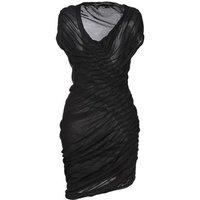 LUMEN ET UMBRA DRESSES Short dresses Women on YOOX.COM
