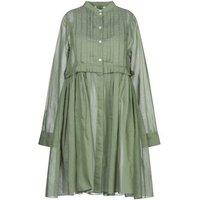 JIL SANDER NAVY DRESSES Short dresses Women on YOOX.COM