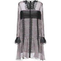 GIAMBATTISTA VALLI DRESSES Short dresses Women on YOOX.COM