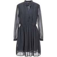 DENIM & SUPPLY RALPH LAUREN DRESSES Short dresses Women on YOOX.COM