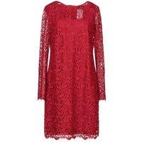 LIU *JO DRESSES Knee-length dresses Women on YOOX.COM