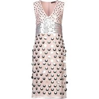 TWINSET DRESSES 3/4 length dresses Women on YOOX.COM
