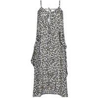 ICONA by KAOS DRESSES 3/4 length dresses Women on YOOX.COM