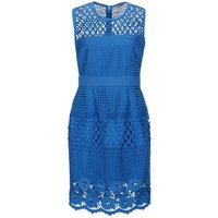 LIU *JO DRESSES Short dresses Women on YOOX.COM