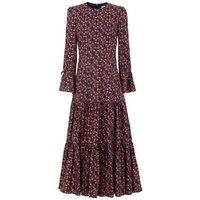 IVY & OAK DRESSES Long dresses Women on YOOX.COM