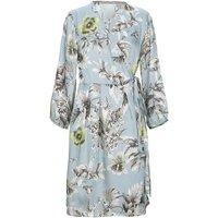 PAOLO CASALINI DRESSES Short dresses Women on YOOX.COM