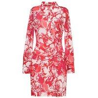 ROBERTO CAVALLI DRESSES Short dresses Women on YOOX.COM