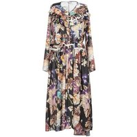 ACT ndeg1 DRESSES Knee-length dresses Women on YOOX.COM