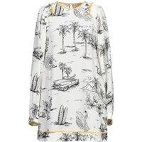 Ndeg21 DRESSES Short dresses Women on YOOX.COM