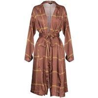 JEJIA DRESSES Knee-length dresses Women on YOOX.COM