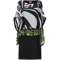 ECLA DRESSES Short dresses Women on YOOX.COM