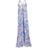 4GIVENESS DRESSES 3/4 length dresses Women on YOOX.COM