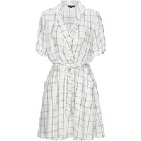 FRNCH DRESSES Short dresses Women on YOOX.COM