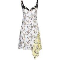 OFF-WHITEtm DRESSES Short dresses Women on YOOX.COM