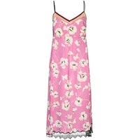 Ndeg21 DRESSES 3/4 length dresses Women on YOOX.COM