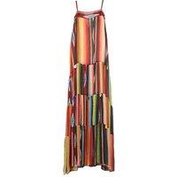 MISS JUNE DRESSES Long dresses Women on YOOX.COM