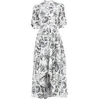 ALEXANDER MCQUEEN DRESSES Knee-length dresses Women on YOOX.COM