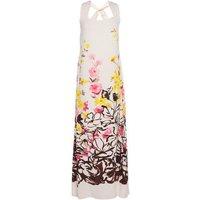 CRISTINA ROCCA DRESSES Long dresses Women on YOOX.COM