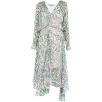 PREEN by THORNTON BREGAZZI DRESSES Knee-length dresses Women on YOOX.COM