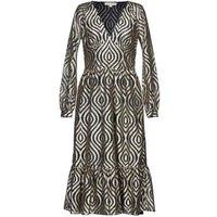 MICHAEL MICHAEL KORS DRESSES 3/4 length dresses Women on YOOX.COM