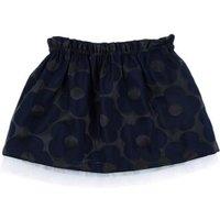 HUCKLEBONES SKIRTS Skirts Girl on YOOX.COM