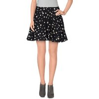 PAUL & JOE SKIRTS Mini skirts Women on YOOX.COM