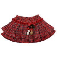 ALETTA SKIRTS Skirts Girl on YOOX.COM