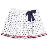 MONNALISA SKIRTS Skirts Girl on YOOX.COM