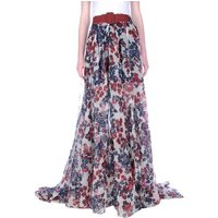 YANG LI SKIRTS Long skirts Women on YOOX.COM