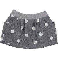 J.O. Milano SKIRTS Skirts Girl on YOOX.COM