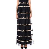 TEMPERLEY LONDON SKIRTS Long skirts Women on YOOX.COM