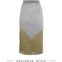 KYE x YOOX SKIRTS 3/4 length skirts Women on YOOX.COM