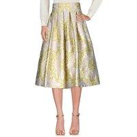 MATILDE CANO SKIRTS 3/4 length skirts Women on YOOX.COM
