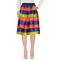 DV-Roma-SKIRTS-Knee-length-skirts-Women-