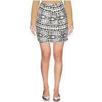 FRNCH SKIRTS Mini skirts Women on YOOX.COM
