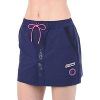 FENTY PUMA by RIHANNA SKIRTS Mini skirts Women on YOOX.COM