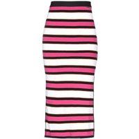 LIU *JO SKIRTS 3/4 length skirts Women on YOOX.COM